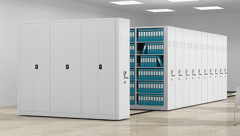 密集架密集柜档案密集架密集架厂家移动密集架档案室密集架