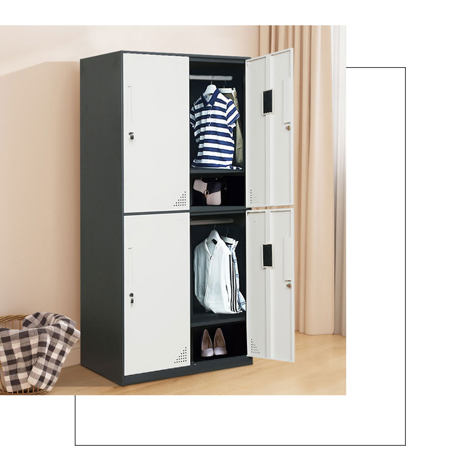 更衣柜哪个好