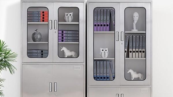 不锈钢大器械柜的产品特点,丰龙大器械柜