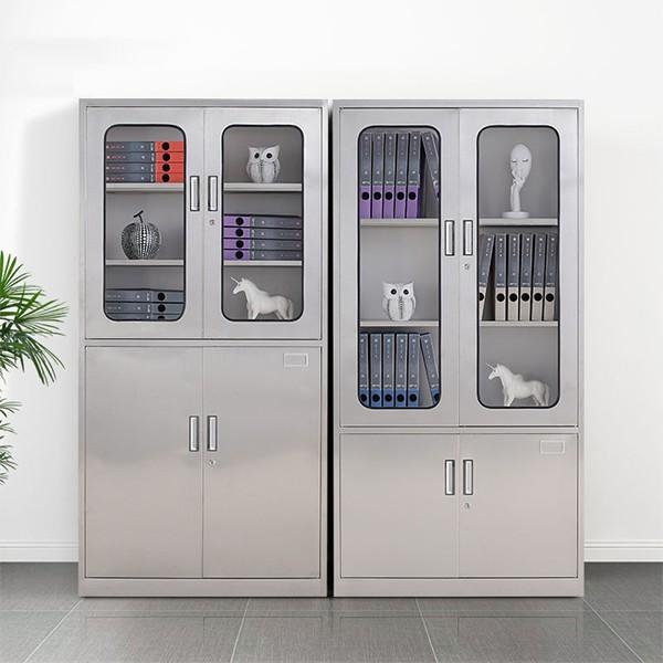 大器械柜,不锈钢大器械柜,大器械文件柜,大器械柜厂家