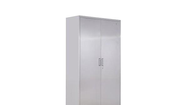 钢制更衣柜保养方法,更衣柜厂家