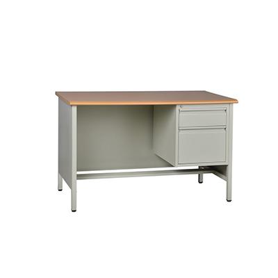 挂二抽办公桌