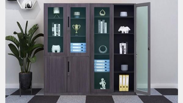 文件柜,铁皮文件柜,铁皮柜