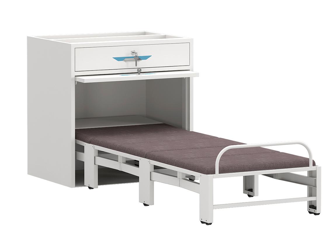 床头柜 (4)
