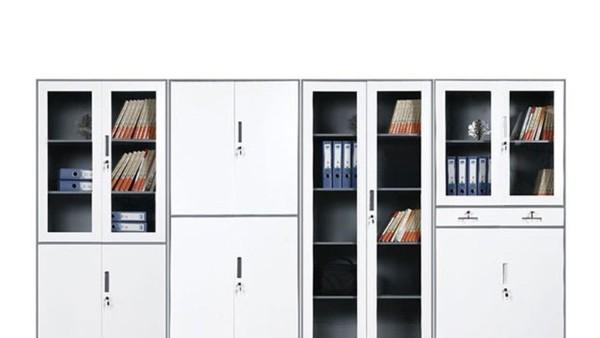 不同的文件柜应如何摆放?丰龙文件柜