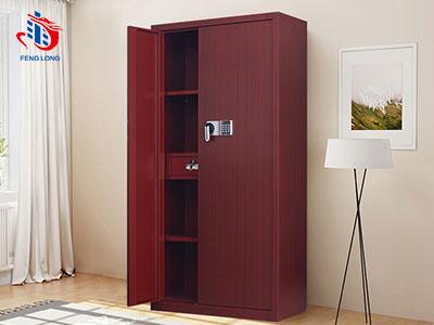 保密柜保险柜保密柜文件柜洛阳厂家丰龙保密柜