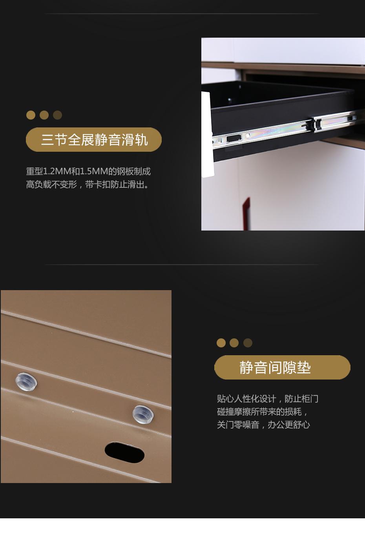 公司文件柜图片