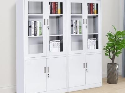 钢制文件柜也需要保养,文件柜厂家