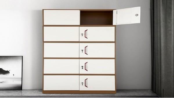 更衣柜,共享陪护床,文件柜厂,钢制办公家具