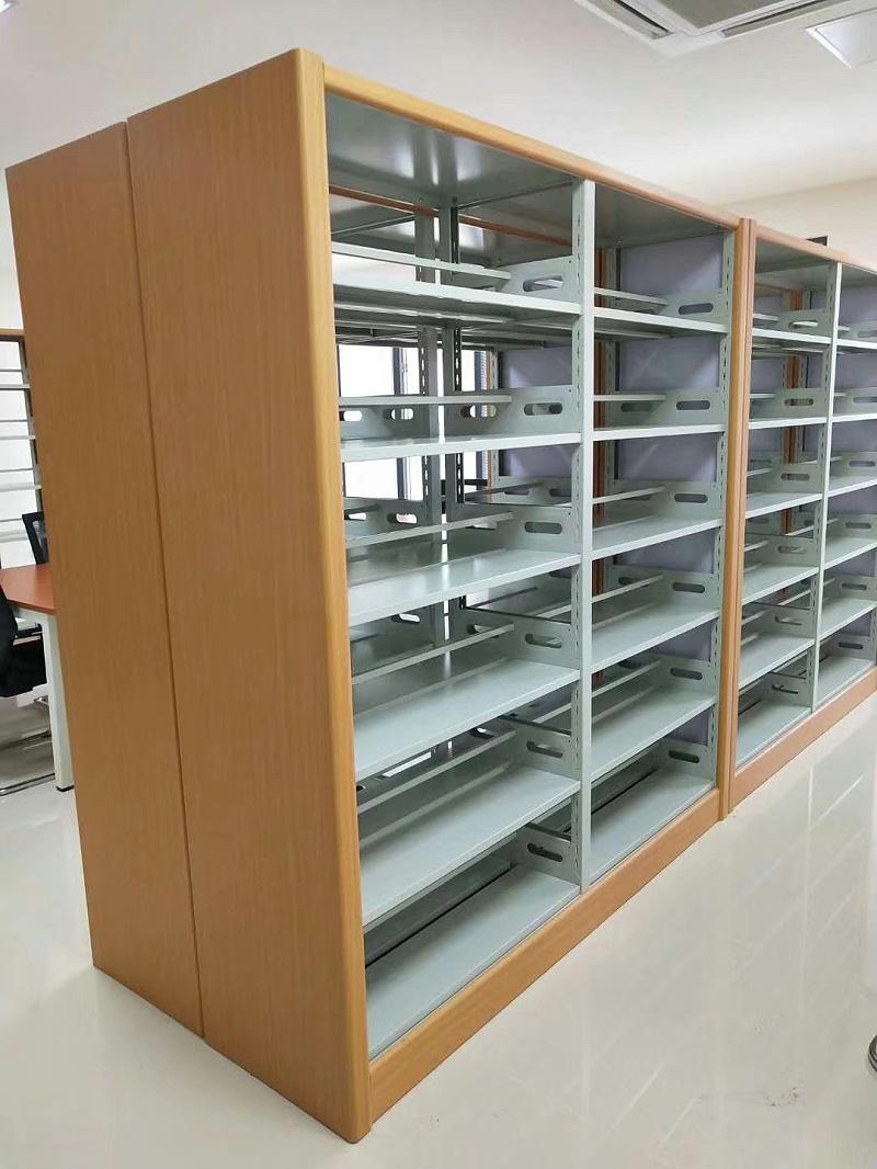 更衣柜,共享陪护床,文件柜厂,钢制办公家具,书架