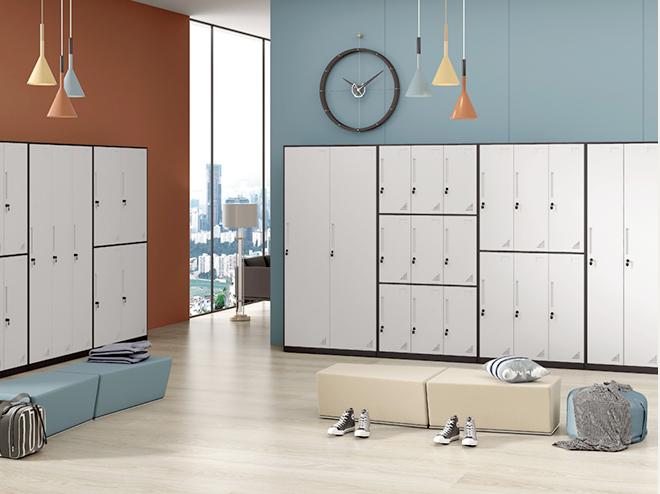 更衣柜,电子更衣柜,更衣柜生产厂家,浴室更衣柜