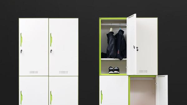 浴室更衣柜尺寸规格结构,更衣柜生产厂家