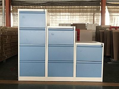 钢制文件柜定制一个需要花费多少钱