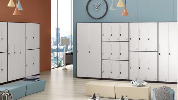 更衣柜大小,更衣柜尺寸是多少?更衣柜厂家