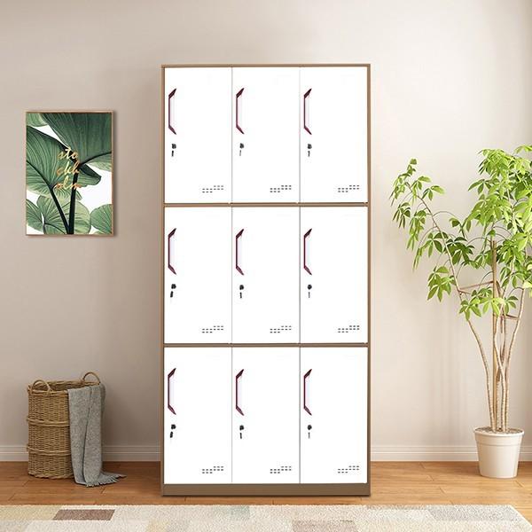 更衣柜,钢制储物柜,钢制更衣柜厂家,多门更衣柜,员工更衣柜