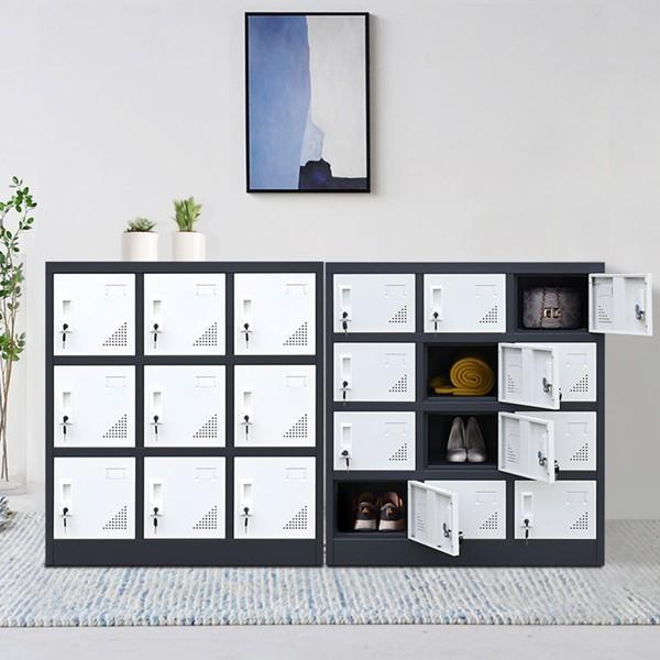 更衣柜,钢制储物柜,钢制更衣柜厂家,多门更衣柜,小型储物柜