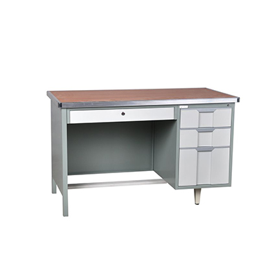 挂三抽办公桌