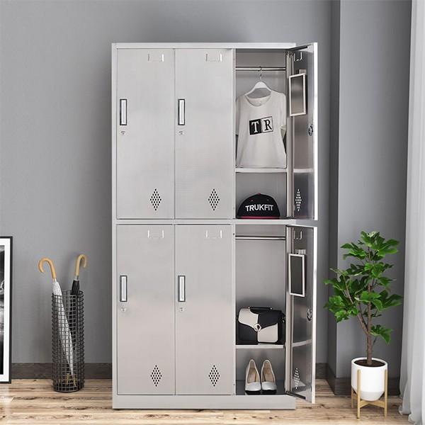 更衣柜,不锈钢更衣柜,更衣柜厂家