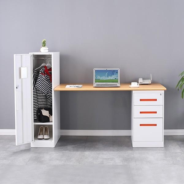 工位配套办公桌