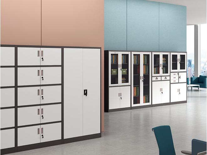 文件柜,钢制文件柜生产厂家,办公配套,办公家具,文件柜生产厂家