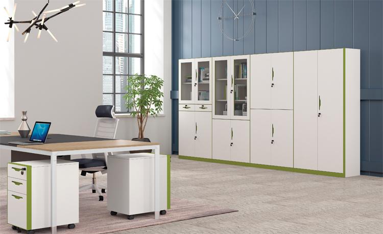 文件柜,铁皮柜,办公家具