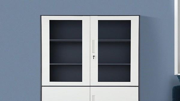 铁皮文件柜,文件柜,铁皮柜