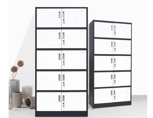 五节档案柜,五节柜,五节档案柜厂家