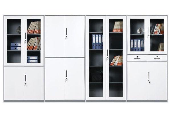 文件柜厂,铁皮文件柜厂家,钢制办公家具