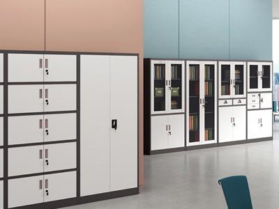 文件柜更衣柜全国80多家代理,丰龙给您提供家门口的一站式办公服务