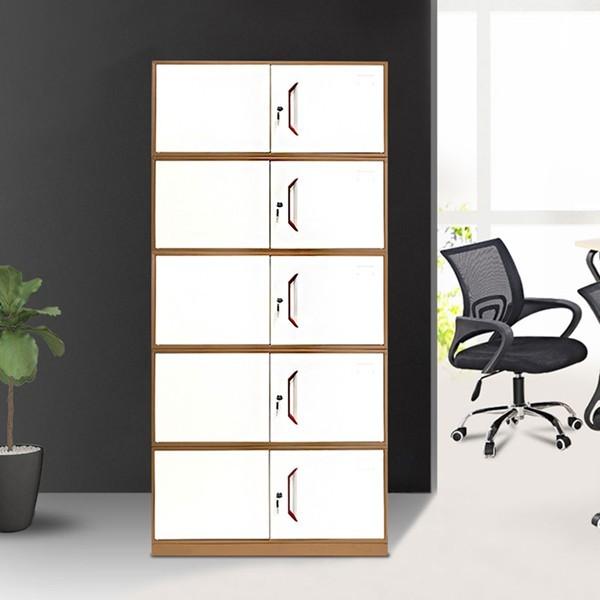 五节档案柜,五节柜,档案柜厂家,钢制档案柜