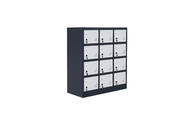 钢制储物柜,多门储物柜,钢制储物柜厂家