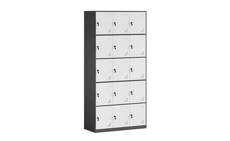 多门储物柜,钢制储物柜,钢制储物柜厂家