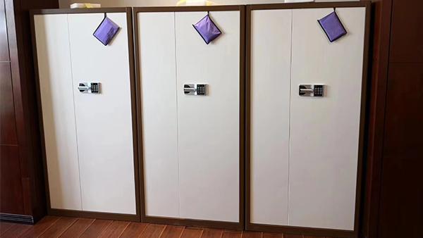 更衣柜厂家,文件柜厂家,钢制办公家具,保密柜